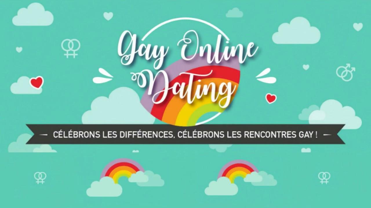 rencontre gay internet à Valenciennes