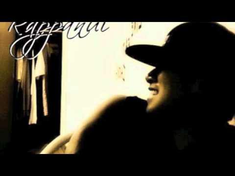 I Wish You Loved Me Remix (Tynisha Keli) Rappa Nui & Chanelle