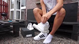 WOW! Adidas NMD - €64.96