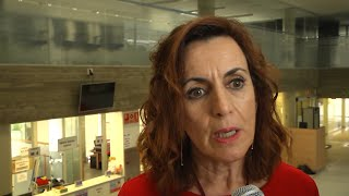 Gobierno destina 600 millones de euros al plan de choque social