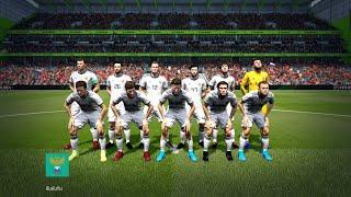 Fifa Online 4 Играем за Сборную России стоимостью 10 миллиардов