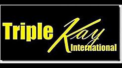 triple kay- Bowdelle