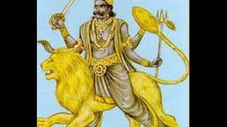 Rahu Shanti Ke Upaye | Rahu Remedy | Rahu Beej Mantra| Rahu mantra remedy Gemstone in Hindi