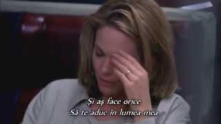 Woman In Love - Femeia îndrăgostită - Barbra Streisand