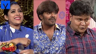 Bullet Bhaskar and Awesome Appi  Performance Promo - 26th July 2019 - Extra Jabardasth