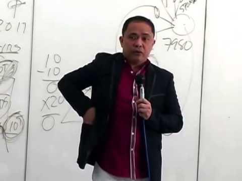 AIM GLOBAL Nestor Gonzaga OPP part 3