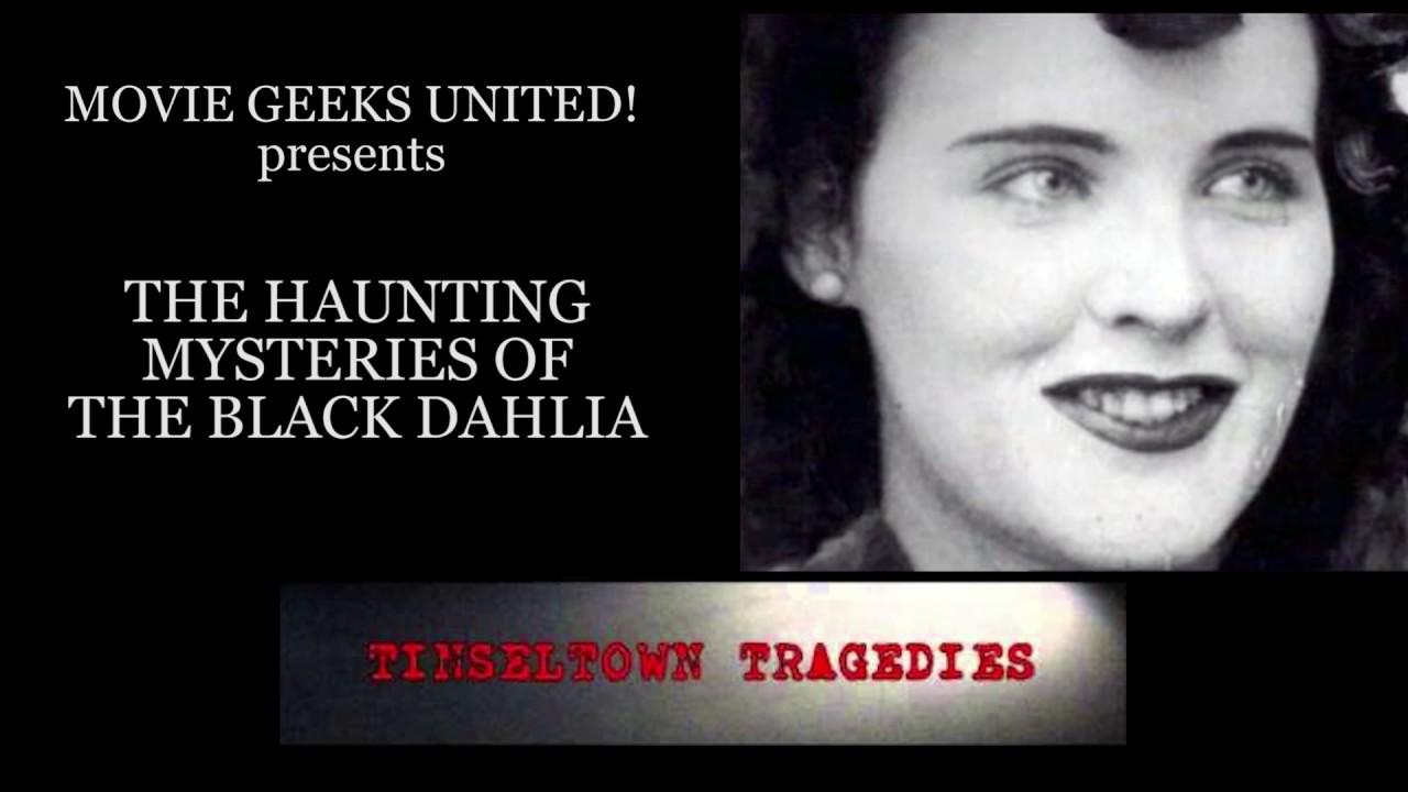 black dahlia full movie
