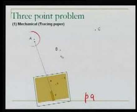 Module 8 Lecture 2 Surveying