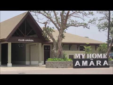 Lodha Amara Flat Tour | Thane Project | Lodha Builders