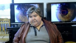 Склеродермия  Ели Тодорова