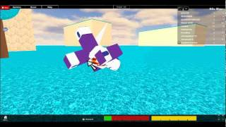 Roblox Cooler,s Forms