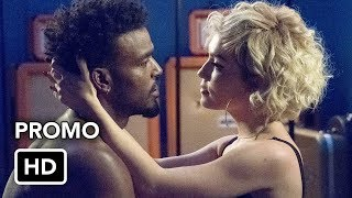 "STAR 2x07 Promo ""Ghetto Symphony"" (HD) Season 2 Episode 7 Promo"