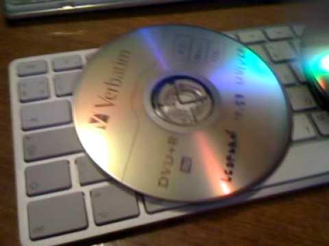ipc osx86 download