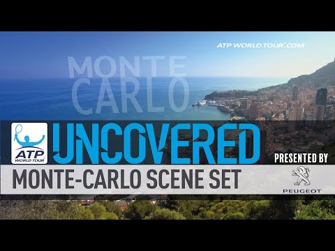 Monte-Carlo 2017 Uncovered