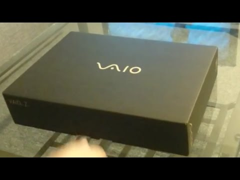How To Sony Vaio Laptop Fan Cleaning Step By Step Doovi