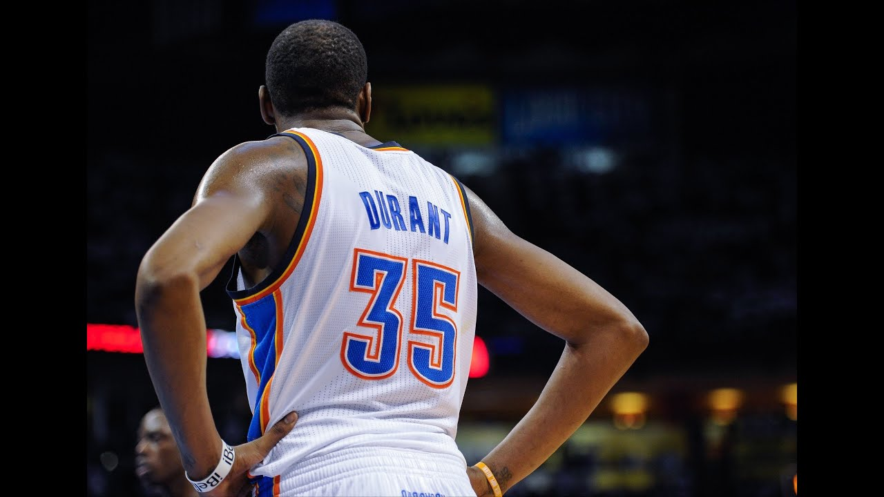 Great Wallpaper Logo Kevin Durant - maxresdefault  Best Photo Reference_97139.jpg