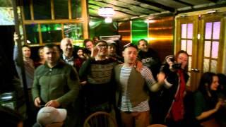 Легендарный Севастополь | Приморский парк