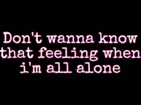 Jess Glynne |  Hold My Hand  |  lyrics