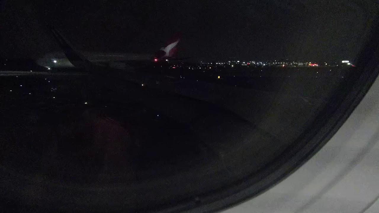 Download (Go around) Volaris LAX Los Angeles to GDL Guadalajara   Y4 917 Airbus A320 Mexico Spanish Listening
