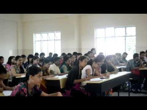 Sri Venkateswara College Of Engineering (CSE Branch)