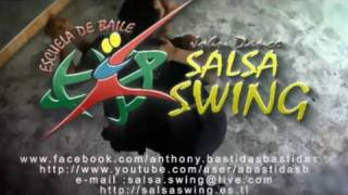 intro del  workshop # 4 de salsa  en cali -colombia