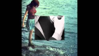 اغنية مرسكاوي