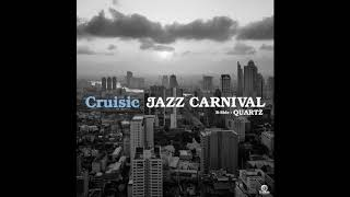Jazz Carnival (7inch Shingle) 2018.09.26.Release. Flat ThreeやSPECT...