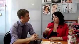 Ляйсан Ахметзянова Видеоуроки