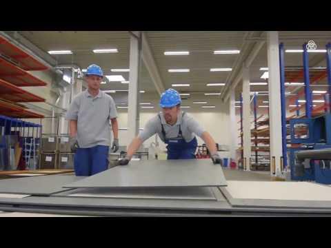 thyssenkrupp_plastics_gmbh_video_unternehmen_präsentation