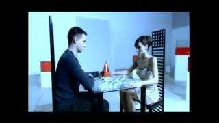 bojan marovic tebi je lako 2003 official video