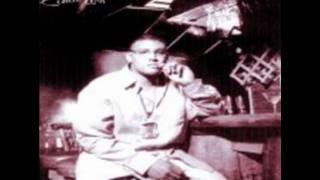 21. Cartel (Feat. Billy Klubs, Raze, Korleone, Buck 50, Reif Hustle & Don Dinero)
