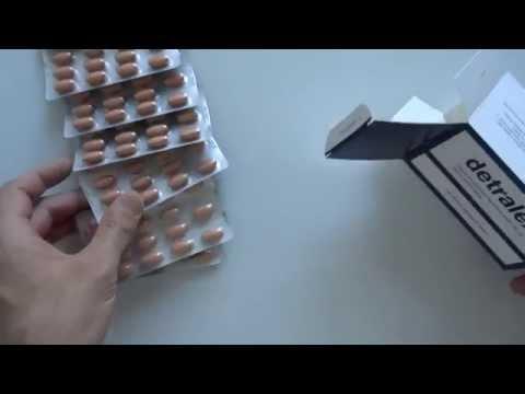 французское лекарство от паразитов