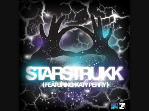 30!3h Starstruck ft Katy Perry (Offical Video)