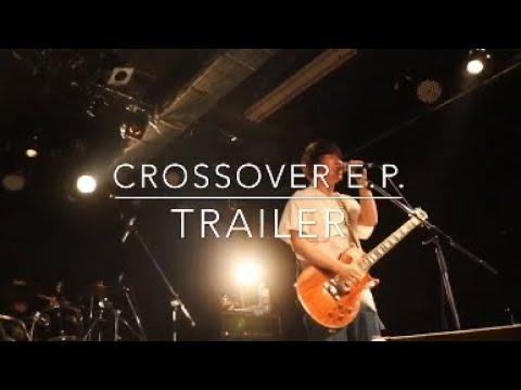"free-cross-""crossover-e.p.""trailer"