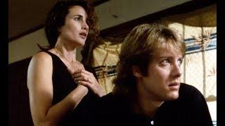 🎥 Секс, ложь и видео (Sex, Lies, and Videotape) 1989