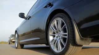 BMW 3 БМВ Серии E90 Тест Драйв Б У Anton Avtoman Тестдрайв БМВ Обзор