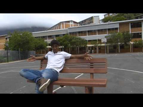 DSK Promotion video