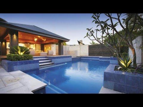 rumah-kolam-renang,-ruang-billiard-&-fitnes-mediterania-golf-sentul-city-bogor