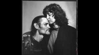 Chet Baker & Ruth Young - Autumn Leaves