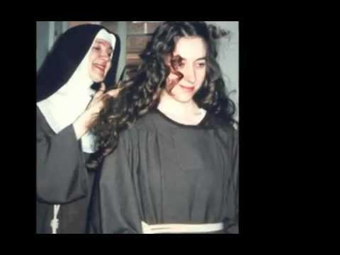 Story of a cloistered nun 1973 dr3 - 4 2