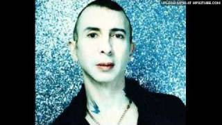 Watch Marc Almond The Plague video