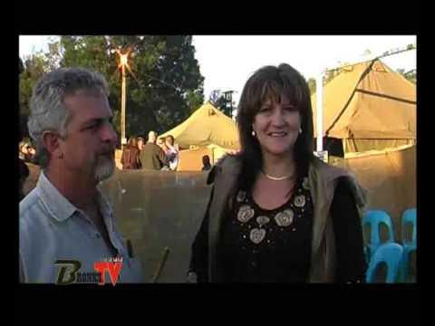 Laerskool Witpoort Biltong Fest 2009