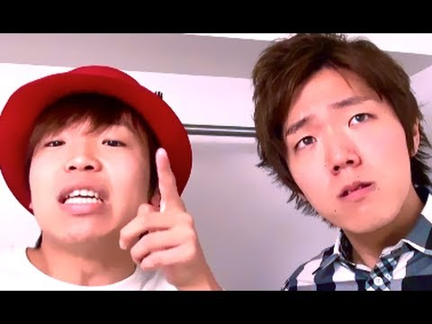 Beatbox Game - Hikakin vs Daichi