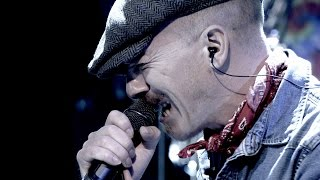 Baixar Rudimental feat. Foy Vance - Never Let You Go - Later… with Jools Holland - BBC Two