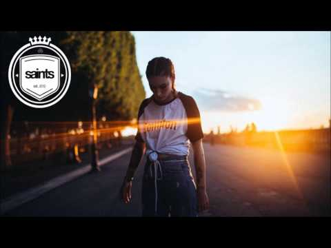 ARMON - I Won't Be Alone (ft. Rosendale)