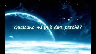 Simple Plan - Astronaut [Traduzione]