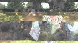 Ogbogu Okonji - Onye Onu