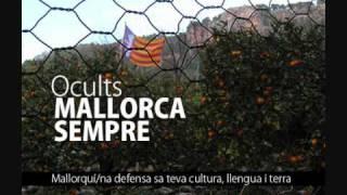 Mallorca sempre - Ocults