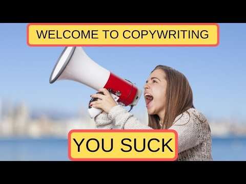 sales-letter-copywriting-tutorial-step-1:-get-attention