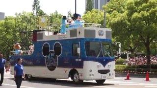神戸まつり ~ 東京ディズニーリゾート (2016) thumbnail